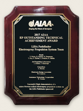 AIAA 2017 