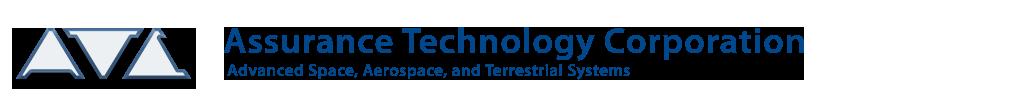Assurance Technology Corp.